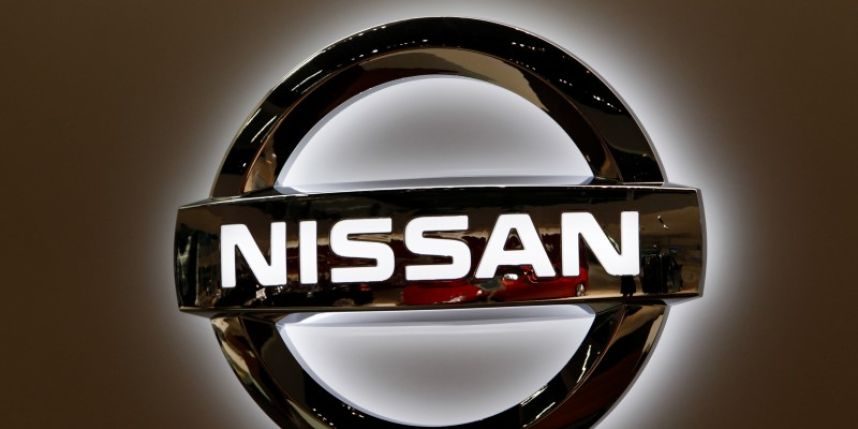 Nissan developing bio-ethanol fuel-cell system