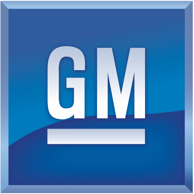 Company in Focus: General Motors Company (NYSE:GM)