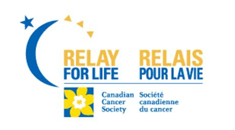 Teams turn out for Relay for Life